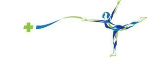 Pain Relief Ireland: logo
